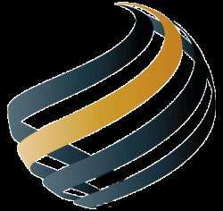 Freisteller-Kugel-ETKON-2016