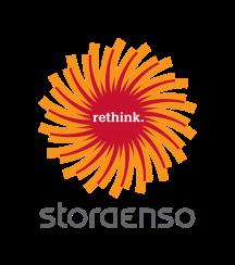 Stora_Enso.svg